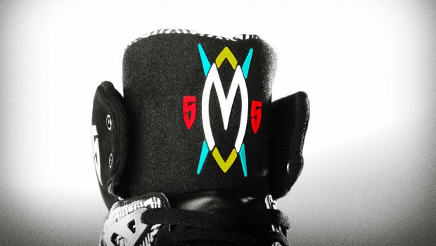 adidas-mutombo-black-white-official-05