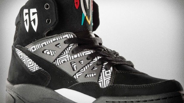 adidas-mutombo-black-white-official-06