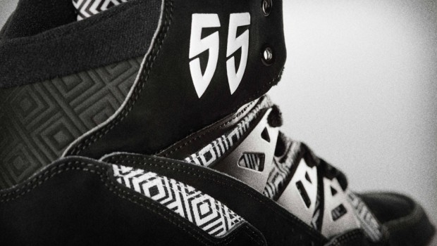 adidas-mutombo-black-white-official-07