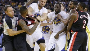 blazers-warriors