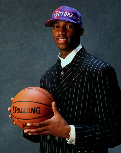 draft-tracy-mcgrady