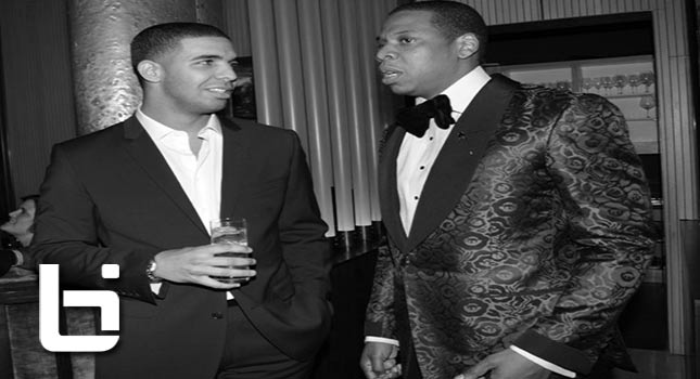 Timbaland ft Jay Z & Drake -Know About Me