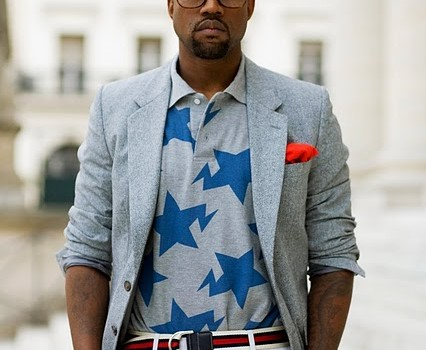 kanye-west-fourth-of-july-outfit-coco-and-creme