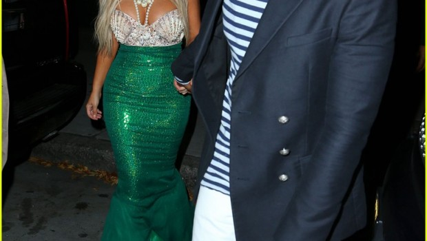 kim-kardashian-kanye-west-mermaid-sailor-for-halloween-06