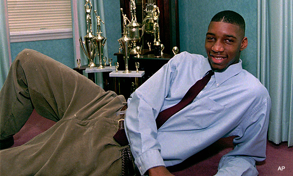 tracy-mcgrady-pre-draft