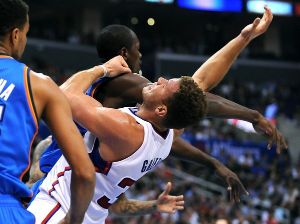 1599525_SP_1113_Clippers_WJS