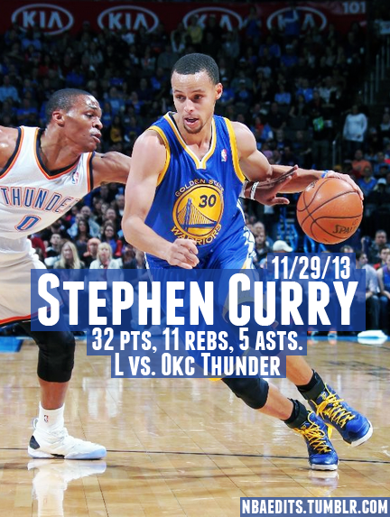 Stephen curry vs kevin durant big image stock