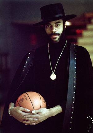 walt-frazier-article