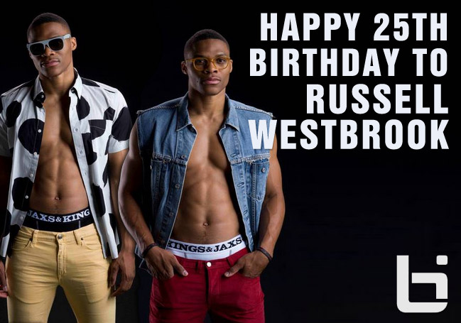 westbrook-bday