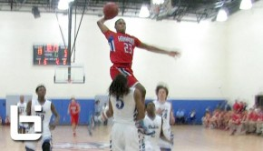 Ballislife | Seventh Woods Thumb