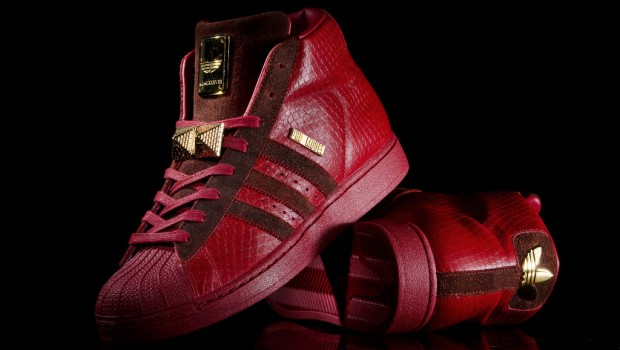 adidas-originals-pro-model-ii-big-sean-detroit-players-01