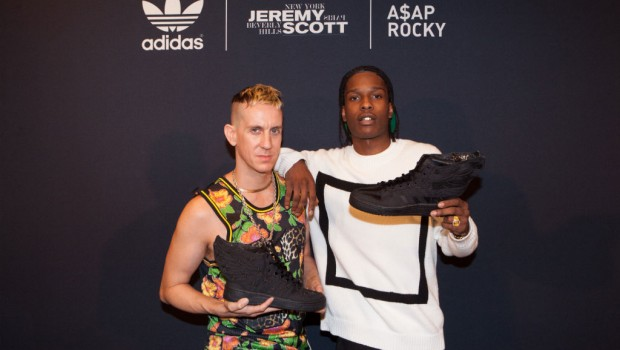 asap-rocky-adidas-jeremy-scott-wings-2-flag-launch-event-06