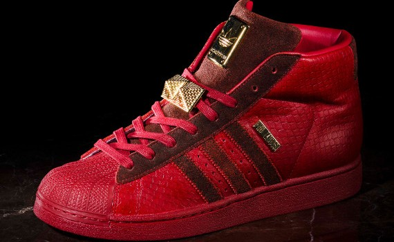 big-sean-adidas-originals-pro-model-II-01