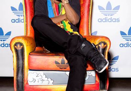 big-sean-wearing-adidas-sneakers