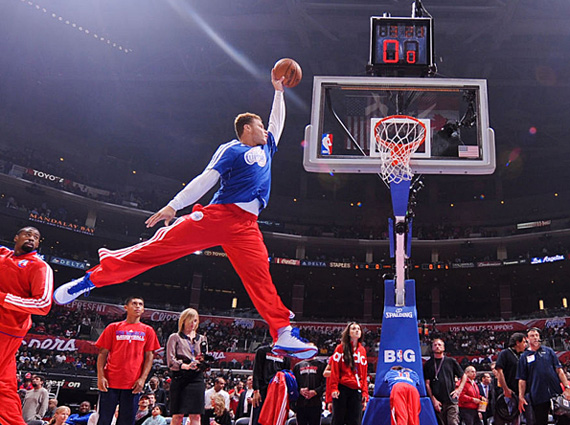 blake-griffin-jumpman-pose-3