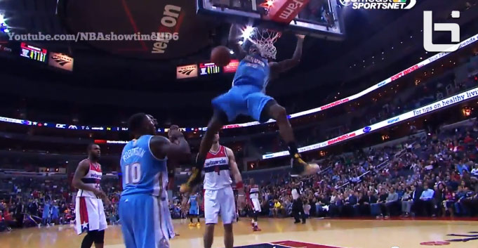 faried-dunk