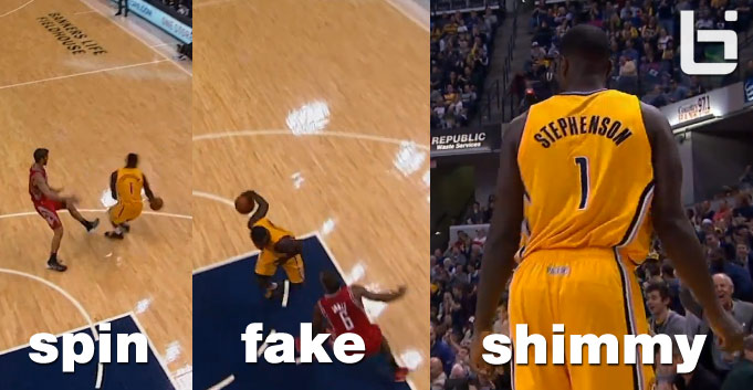 a46f0b73d11f lance stephenson Archives - Page 2 of 3 - Ballislife.com ...