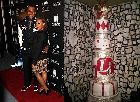 lebron-james-birthday-cake_SMWxh_48