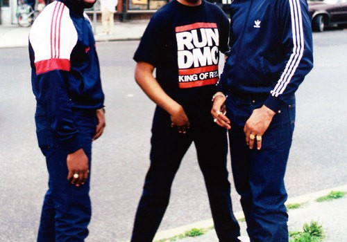 run-dmc-wearing-adidas