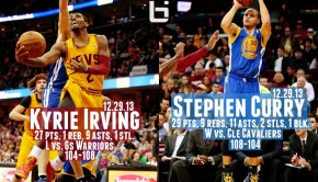 steph-vs-kyrie