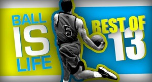 Ballislife | Best of 2013