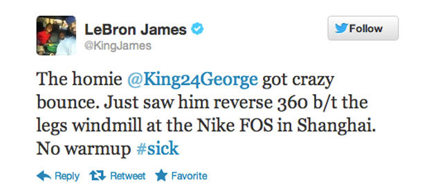 Breaking-news.-Screencap-via-@KingJames