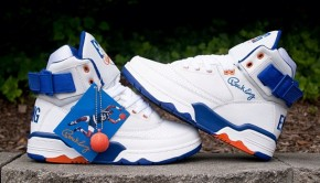 ewing-33-hi-packer-shoes-2