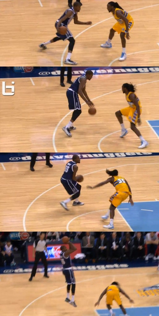 kd-faried-ankle