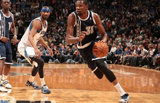 kevin-durant-vs-wolves-2-511x330