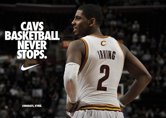 kyrie-irving-rookie-of-the-year