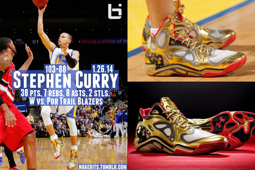 steph-gold-ua
