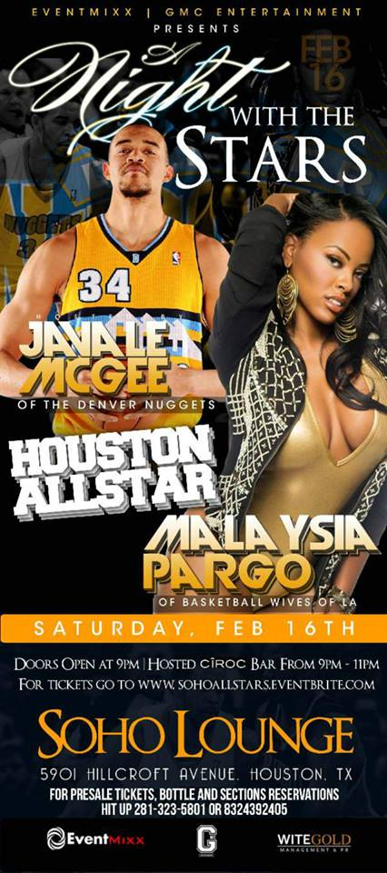 All-Star Weekend 2020 | Contact us at (888) 946-9655