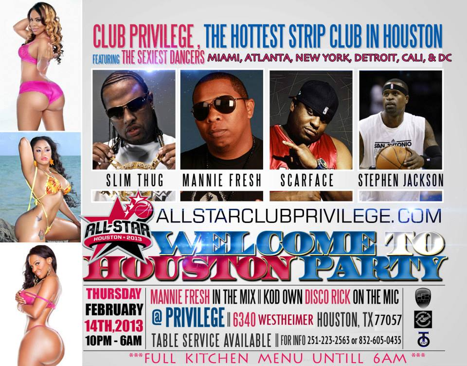 ALL STAR CELEBRITY PARTY!! CARIBANA SUNDAY AUGUST ... - …