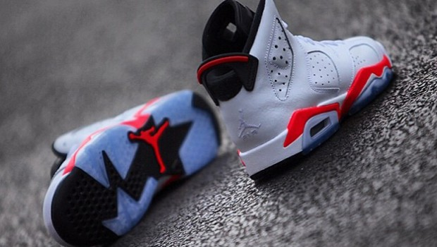 Air-Jordan-6-White-Infrared-2