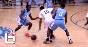 Ballislife | January Top Plays
