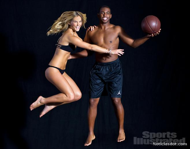 SI-2012-Bar-rafaeli-chris-paul-05