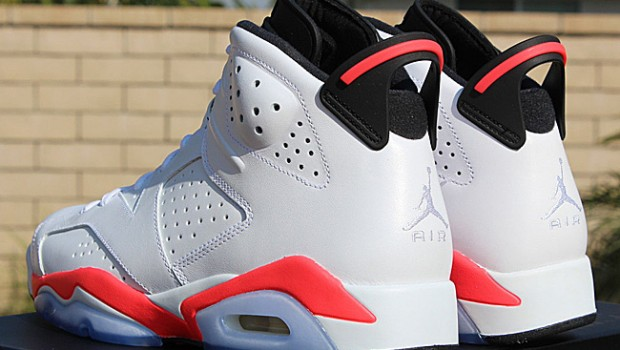 air-jordan-6-retro-white-infrared-2014-4