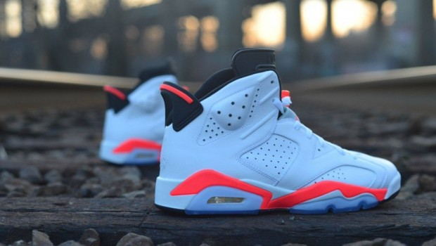 air_jordan_vi(6)_retro_white_infrared_black-20
