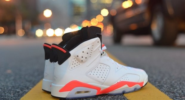 air_jordan_vi(6)_retro_white_infrared_black-26med