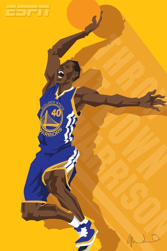 harrison-barnes-blocknation