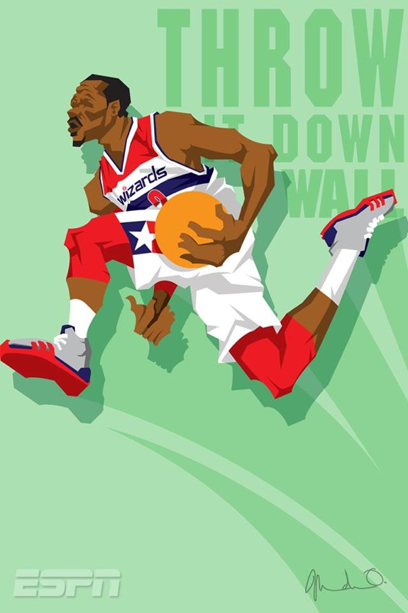 john-wall-blocknation