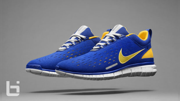 Cheap Nike Free Online Shop & Outlet LadenZeile
