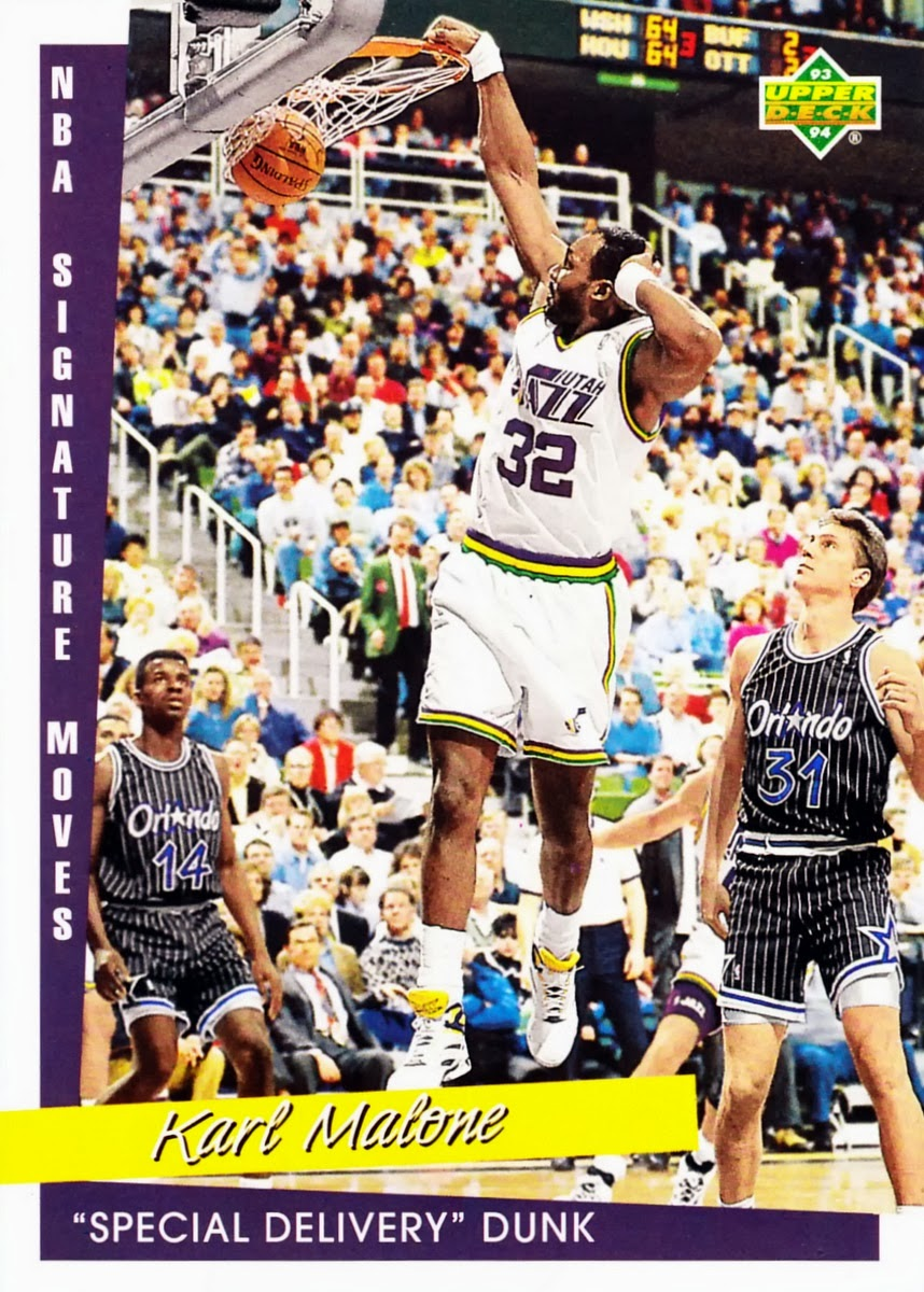 Karl Malone Special Delivery (1)