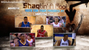 Shaqtin  A Fool   March 13  2014   NBA 2013 2014 Season   YouTube