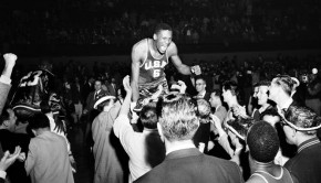college-usf-bill-russell