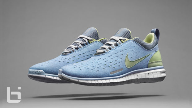 Cheap Nike FREE 4.0 V2 men's