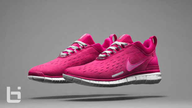 Mens Cheap Nike Free 7.0 V3
