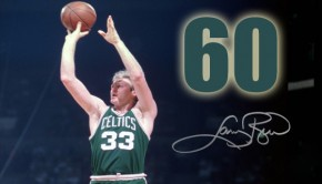 larry-bird-60-560x350
