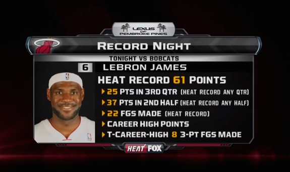 lebron-james-61-1