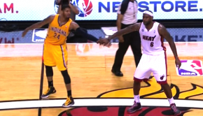 paul-george-lebron-james-dap-elite-daily